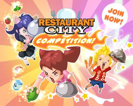 menu_comp_ident