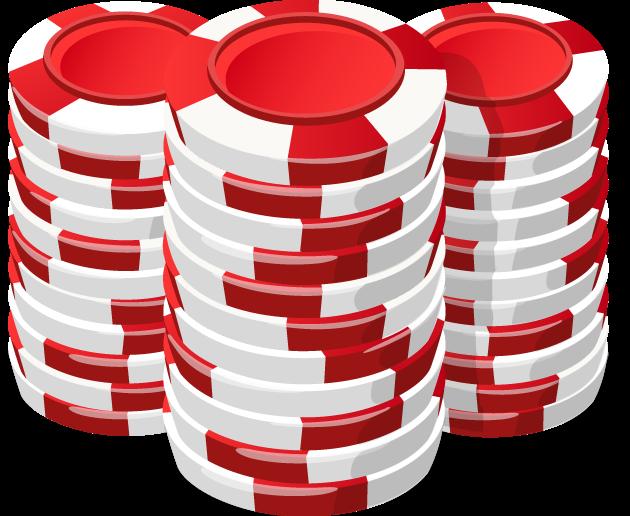 правила ставок в покере онлайн